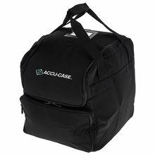 Accu-Case AC-125 Soft Bag