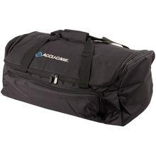 Accu-Case AC-140 Soft Bag