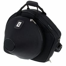 Marcus Bonna MB-3N Case for French Horn