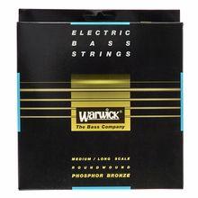 Warwick 36200 MS Acoustic Bass Strings