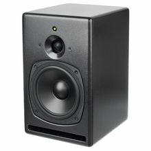 PSI Audio A17-M Metal Black