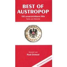 Bosworth Best of Austropop
