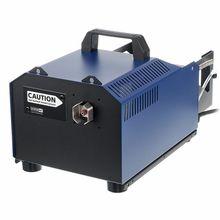 Look Viper NT 230V Fog Machine