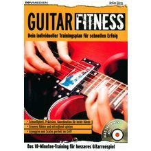 PPV Medien Guitar Fitness 1
