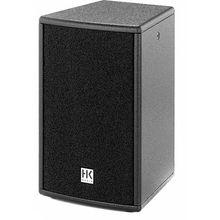 HK Audio Premium PR:O 08A