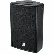 HK Audio Premium PR:O 10X
