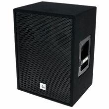 the box PA 12 ECO MKII