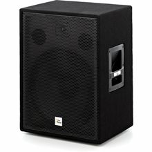 the box PA 15 ECO MKII