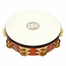 Meinl TAH2B-AB Head Tambourine