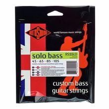 Rotosound RS55LD Solo Bass