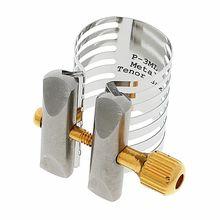 Rovner ML-Metal Platinum P-3ML (TBS)