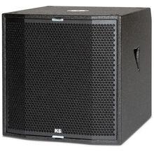 KS audio CW 18 B-Stock