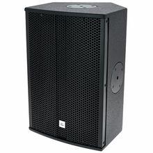 the box pro Achat 110 M
