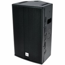 the box pro Achat 112 M