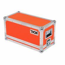 Thon Amp Case Orange Rocker 30H