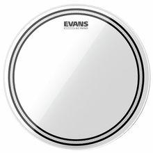 "Evans 08"" EC Resonant Control Tom"