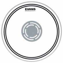 "Evans 14"" EC1 Coated Edge Control RD"