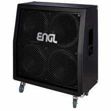 Engl E412SS-BK B-Stock