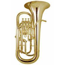 Besson BE967-1 Sovereign Euphonium