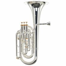 Besson BE2056 Baritone Horn S