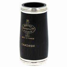 Buffet Crampon Chadash Barrel 66mm Bb-Clar.