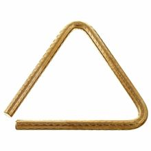 Grover Pro Percussion Triangle TR-BPH-6