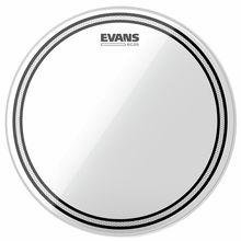 "Evans EC2S / SST Clear Control 18"""