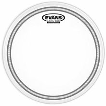 """Evans 10"""" EC2S/SST Frosted Control"""
