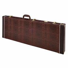 Thomann Elite Case ST/T 2