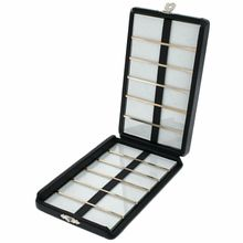 Klawus 695 Reed Case Clarinet 12