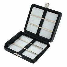 Klawus 685 Reed Case Clarinet 6