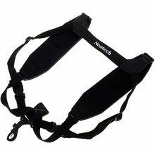 Neotech Soft Harness CrossStrap Junior