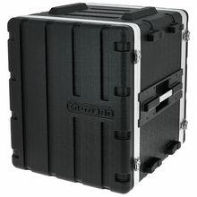Thomann Rack Case 12U