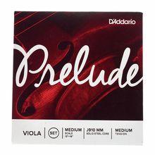 Daddario J910-MM Prelude Viola