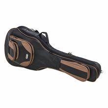 Thomann Acoustic-Steel Gigbag Premium