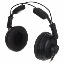 Superlux HD-669