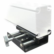 Doughty T28870 Marquee Clamp