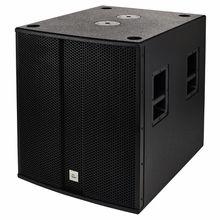 the box pro TP 118/800