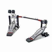 DW 9002PBL Double Pedal