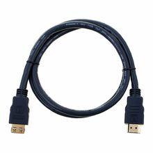 Kramer C-HM/HM-3 Cable 0.9m