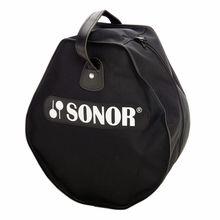 Sonor THM205