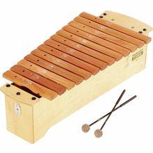 Sonor AXP 1.1 Alto Xylophone Primary