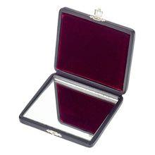 Klawus 660 Reed Case Clarinet 6