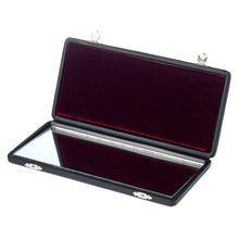 Klawus 670 Reed Case Clarinet 12