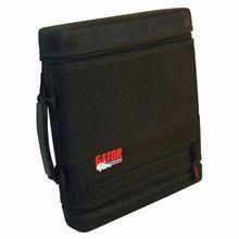 Gator GM-1W EVA Wireless Bag