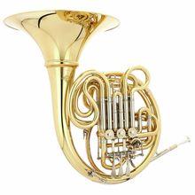 Thomann HR-301 F-/Bb Double Horn