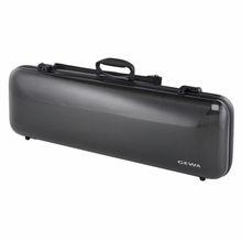 Gewa Idea 1.8 Violin Case B B-Stock