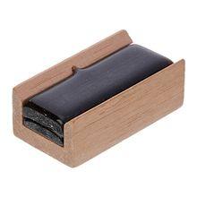 RDM American Woodframe Rosin