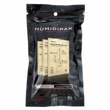 Daddario PW-HPRP-03 Refill Pack