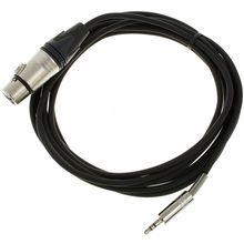 pro snake Camera Cable 3,0